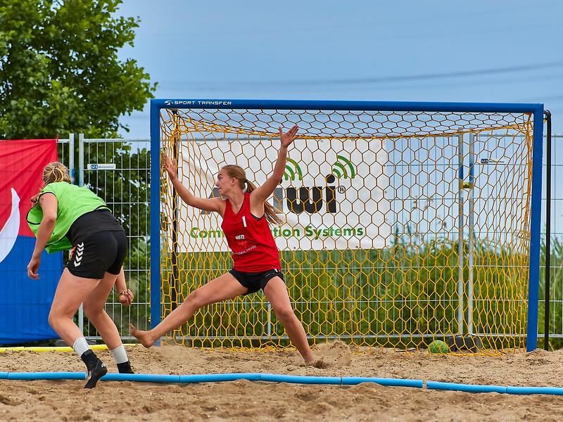 Molecaten NK Beach Handball 2017 dag 1 img 635.jpg