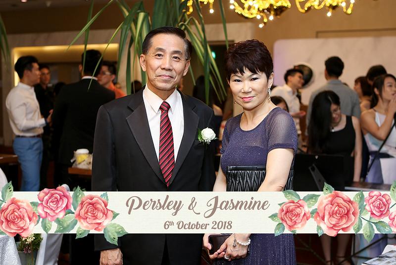 Vivid-with-Love-Wedding-of-Persley-&-Jasmine-50163.JPG