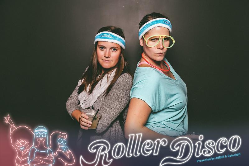 Roller Disco 2017-1265.jpg