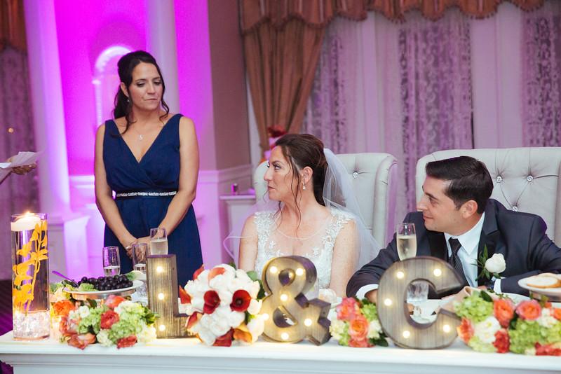 0866_loriann_chris_new_York_wedding _photography_readytogo.nyc-.jpg