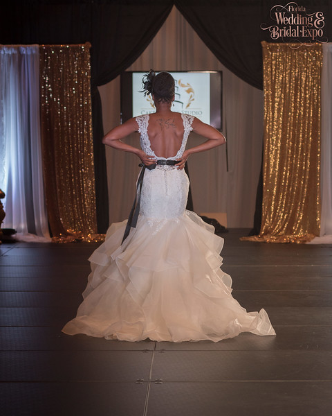 florida_wedding_and_bridal_expo_lakeland_wedding_photographer_photoharp-79.jpg