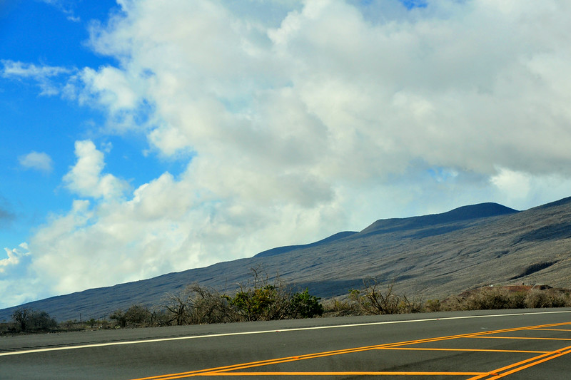 Big_Island_Trip_92.jpg