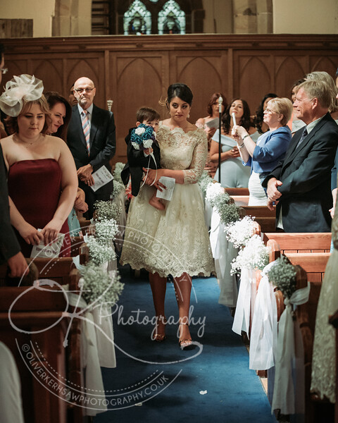 Asha & James-Wedding-By-Oliver-Kershaw-Photography-123129.jpg
