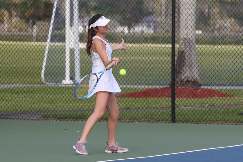 3.8.19 CSN Boys & Girls Varsity Tennis vs Venice HS-90.jpg
