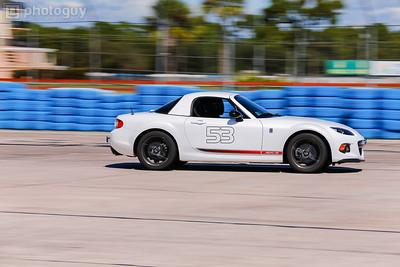 20151018_SEBRING_FLORIDA (9 of 117)