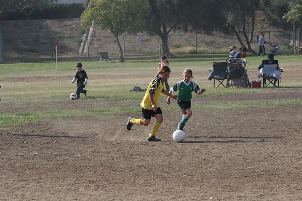 Soccer07Game10_023.JPG