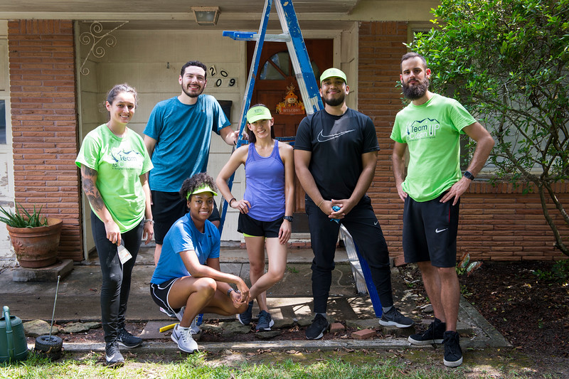 Team Up to Clean Up_2019_056.jpg
