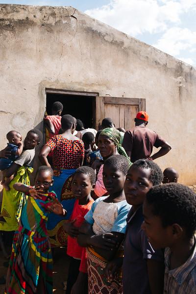 2019_06_24_MM_Malawi-63.jpg