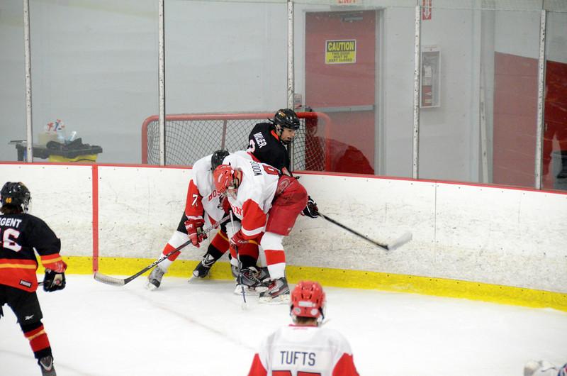 131005 Flames Hockey-064.JPG