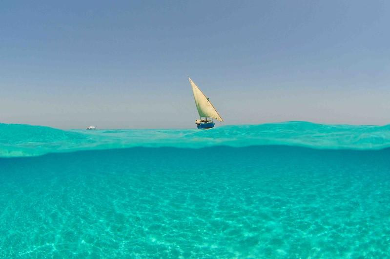 Maldives-ESK_5353.JPG