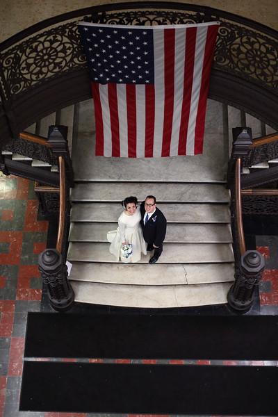 180302_kat-randy_wedding_219.jpg