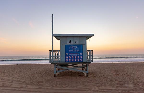 Edited Lifeguard Pics