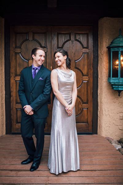 Audrey&Alejandro_2018_73.jpg