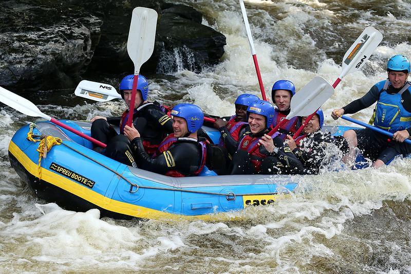 Rafting-0069.jpg