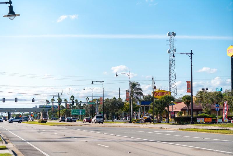Spring City - Florida - 2019-88.jpg