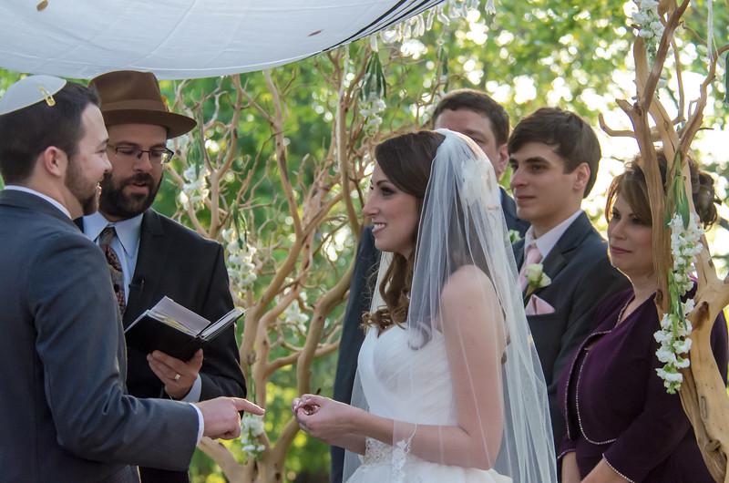 Andrew & Stefani Wedding Ceremony 2014-BJ2_9814.jpg