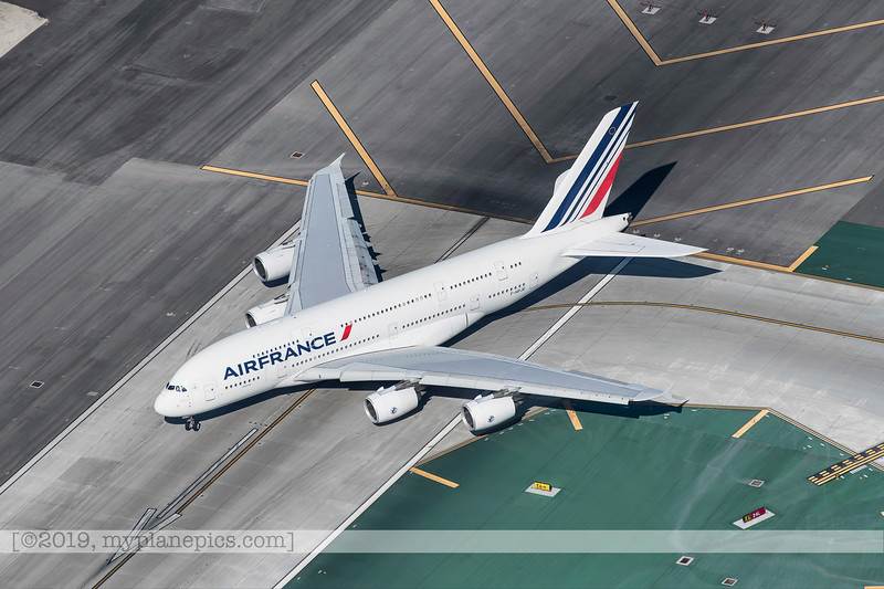 F20180325a155427_4057-LAX-Air France-Airbus 380-F-HPJE.jpg