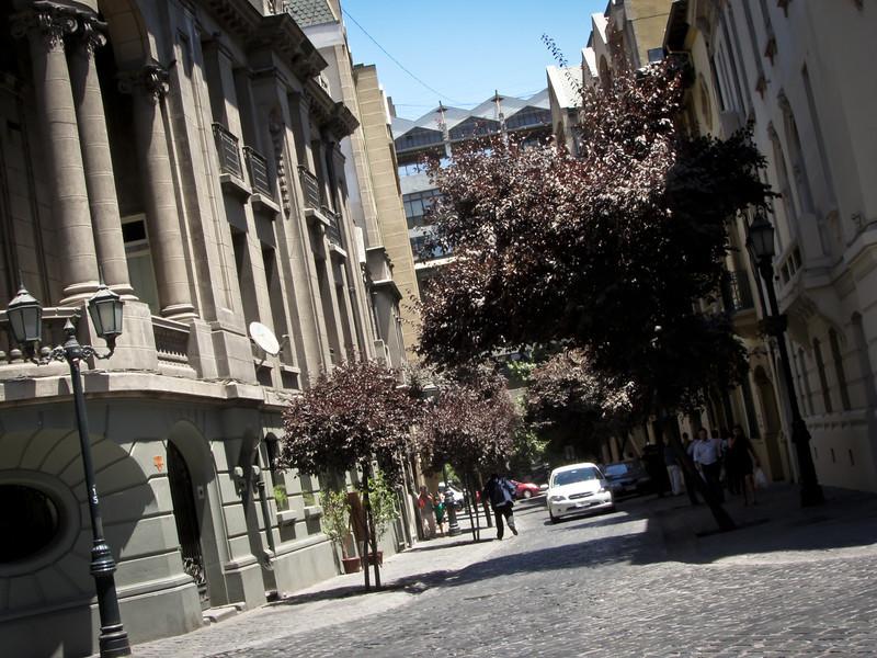 Santiago 201201 (455).jpg