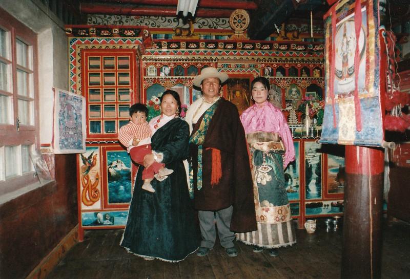 tibet_0075.jpg