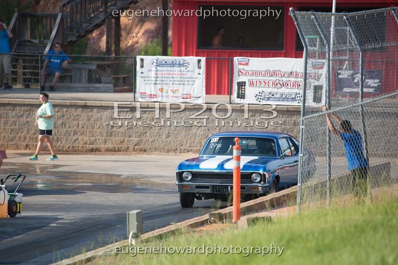 RTC Race 16 106