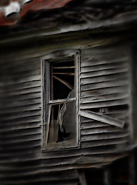 07 Bates-Geers House On Slabtown Rd (blurvig posteredge).jpg