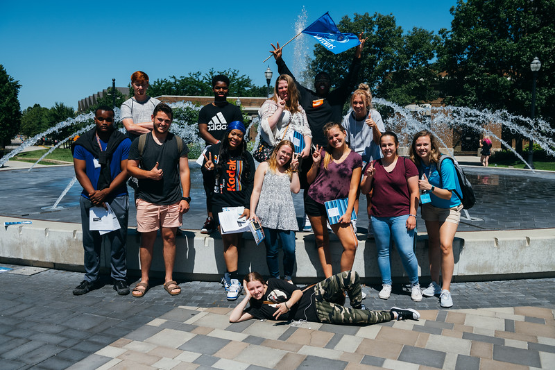 20190625_NSO Group Photos-6133.jpg