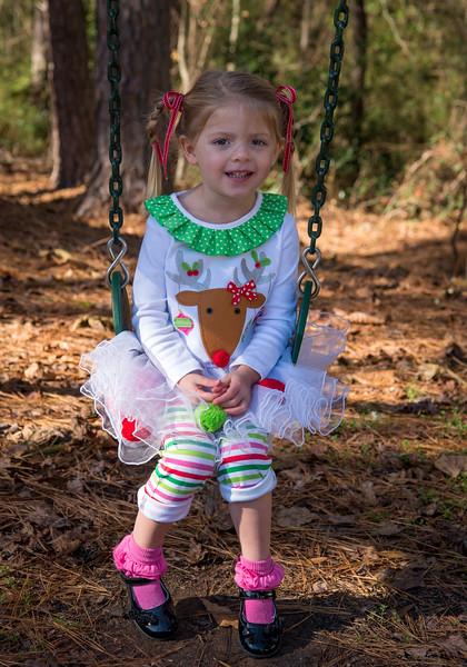CHRISTMAS2014-3995.jpg
