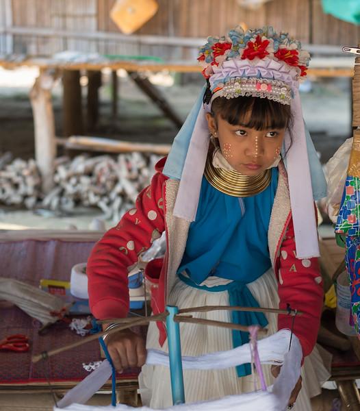 Thailand and Cambodia-10.jpg