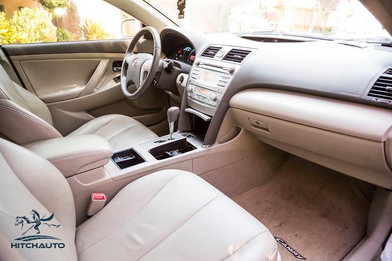Toyota_Corolla_white_XXXX-6814.jpg