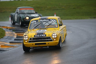 CSCC Anglesey 24 July 16