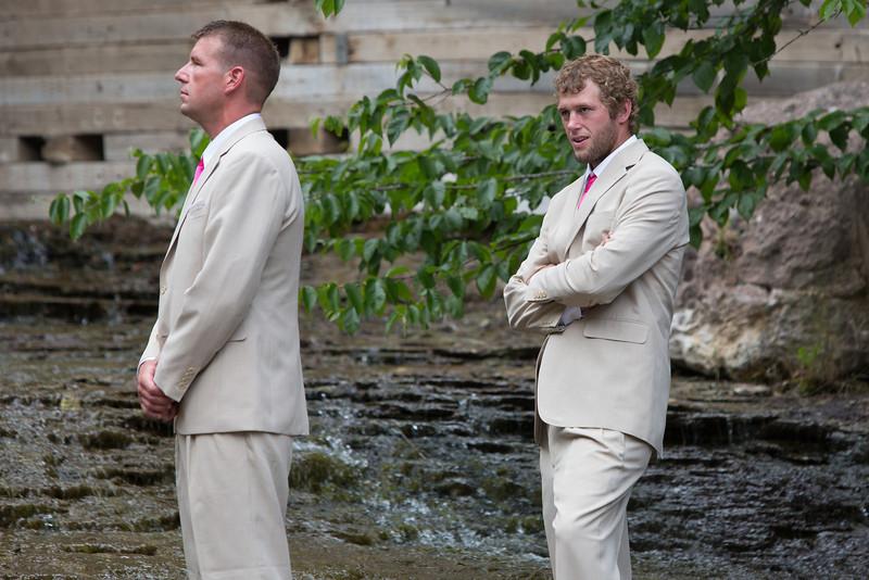 Tim and Sallie Wedding-1033.jpg