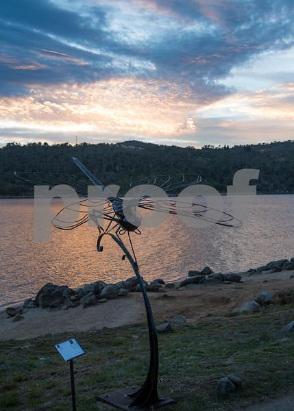 lake light j.jpg