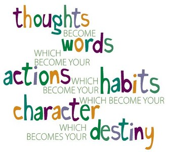 Thoughts become ...JPG
