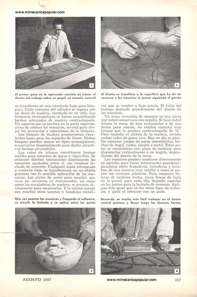 decore_con_mosaicos_agosto_1957-03g.jpg