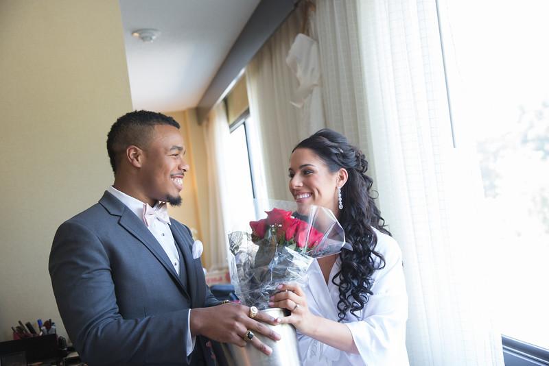 152_bride_ReadyToGoPRODUCTIONS.com_New York_New Jersey_Wedding_Photographer_J+P (123).jpg