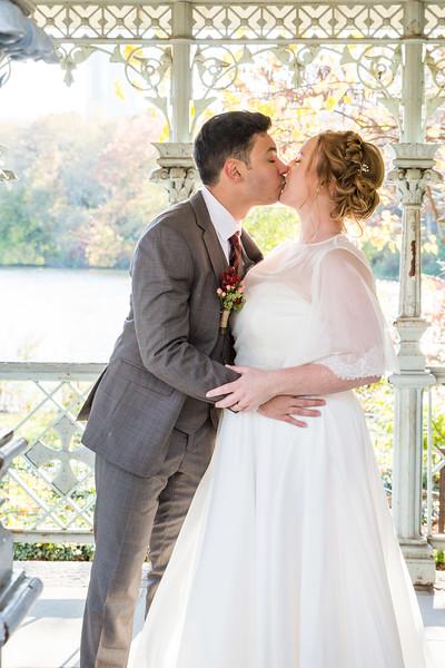Central Park Wedding - Caitlyn & Reuben-82.jpg