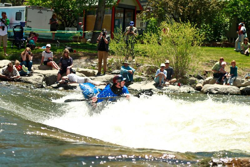 120519 Riverfest (43).jpg