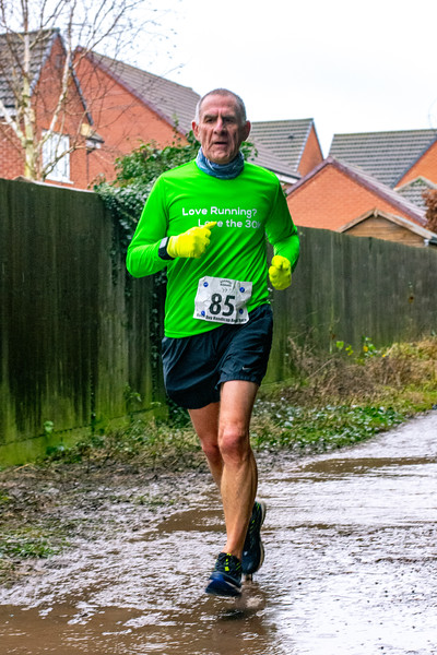 20191226-1142-Barrow Boxing Day Handicap-0240.jpg