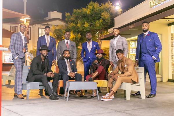 Black Mens Wear Final