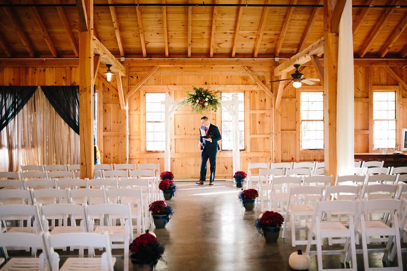 Caitlyn and Mike Wedding-437.jpg