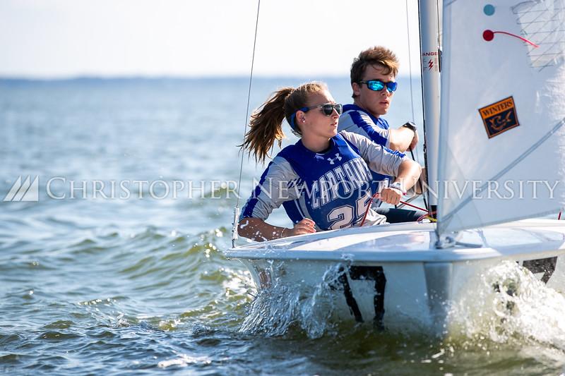 20190910_Sailing_180.jpg