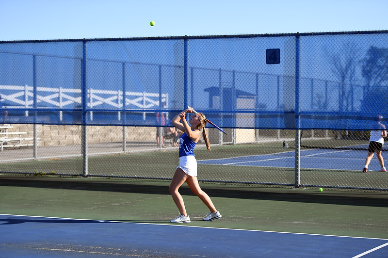 girls_tennis_3912.jpg