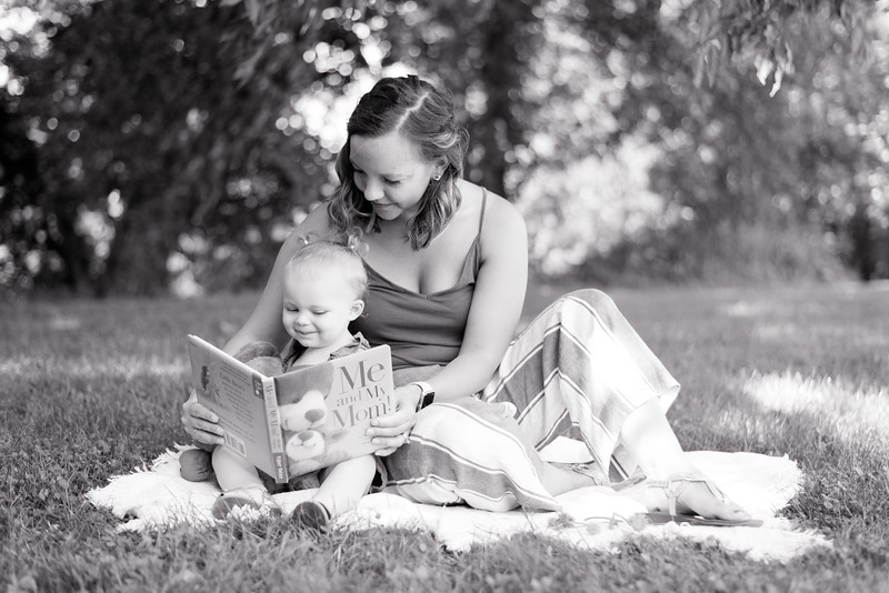 Ciera_Mommy&Me-233-2.jpg