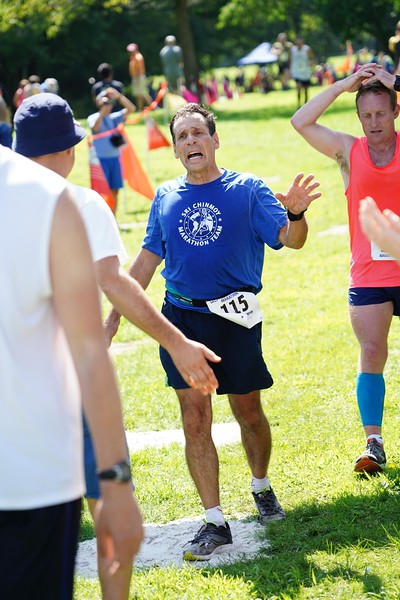 Rockland_marathon_finish_2018-416.jpg