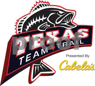 texas-team-trail-opens-season-on-sam-rayburn