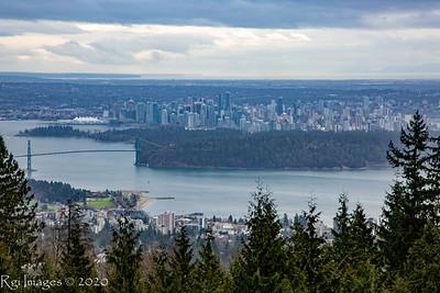 Vancouver 2020