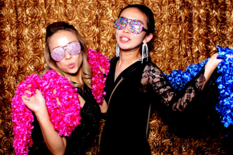 Wedding, Country Garden Caterers, A Sweet Memory Photo Booth (14 of 180).jpg