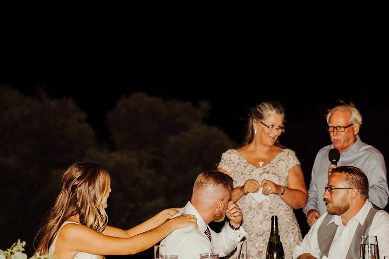 Elise&Michael_Wedding-Jenny_Rolapp_Photography-1067.jpg