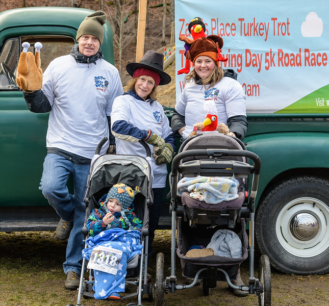2019 Zack's Place Turkey Trot -_8507824.jpg