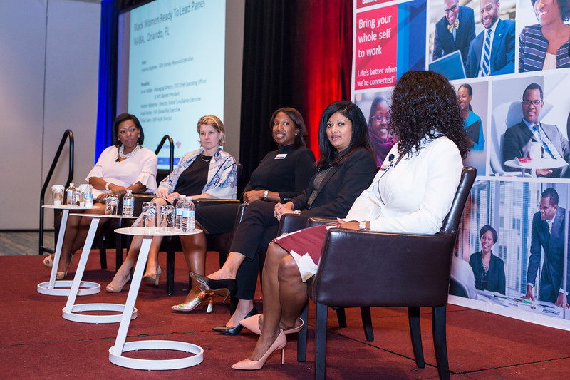 Women of NABA Network Executive Session - 040.jpg
